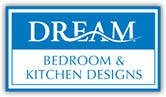 Traditional and Modern Fitted Kitchens and Fitted Bedrooms in Essex and East London